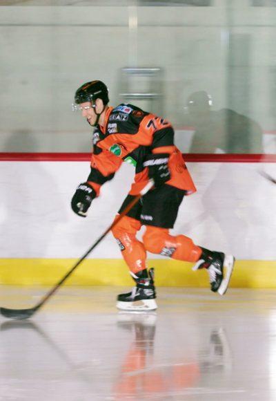 Graz 99ers: Skills…