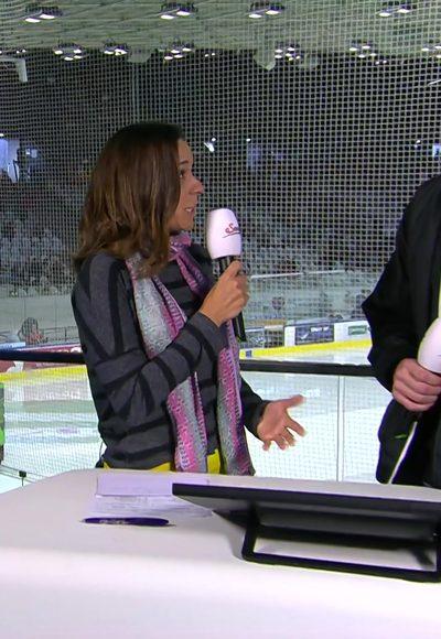 Altmann im Interview