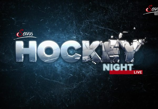 Die Hockey Night-Livespiele