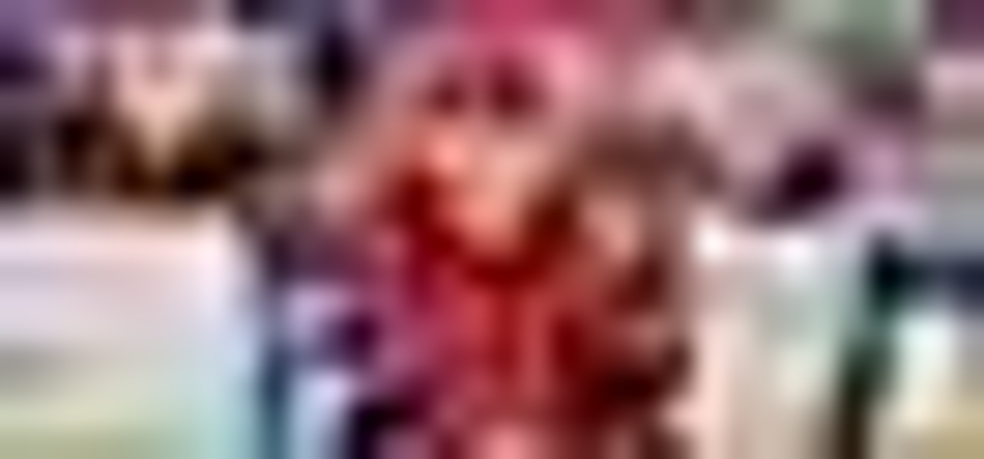 Nationalteam: Michael Grabner sagt für WM ab
