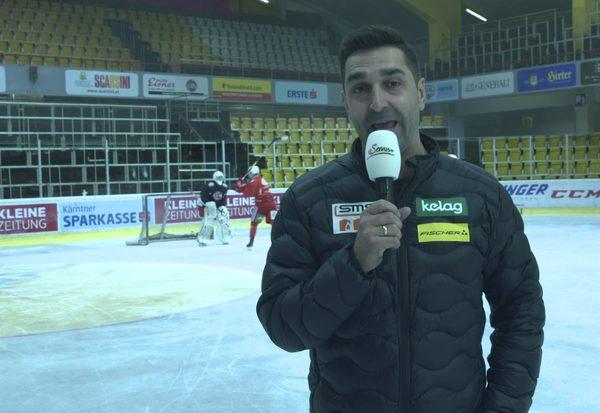 Final-News aus Klagenfurt