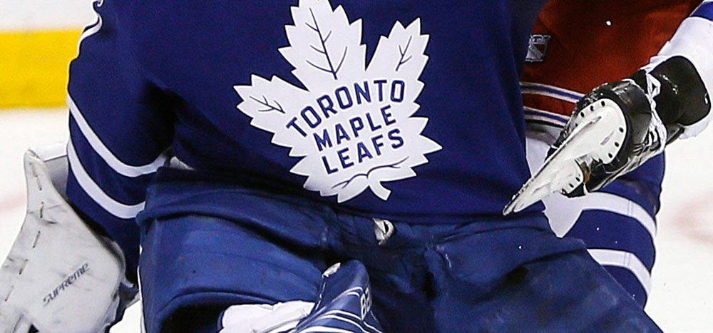 Aus für Toronto: Kanada erneut geschlagen