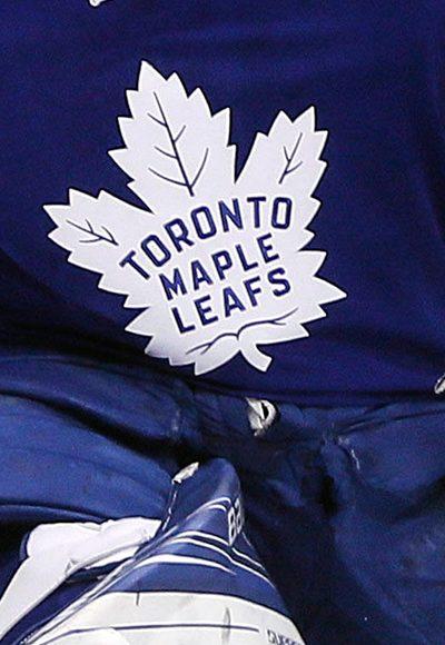 Aus für Toronto: Kanada…