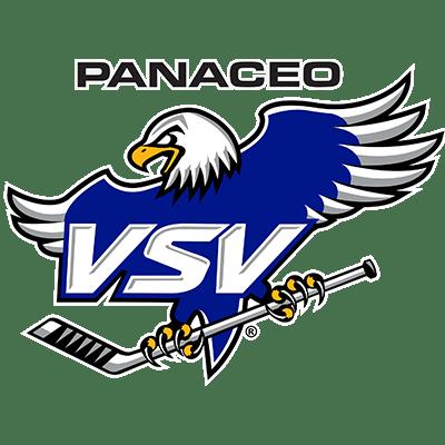 EC Panaceo VSV