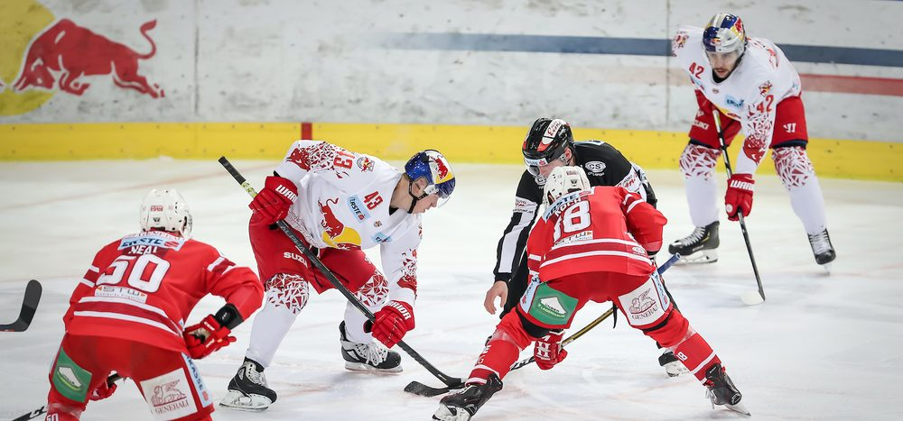 Re-LIVE: RBS vs. KAC