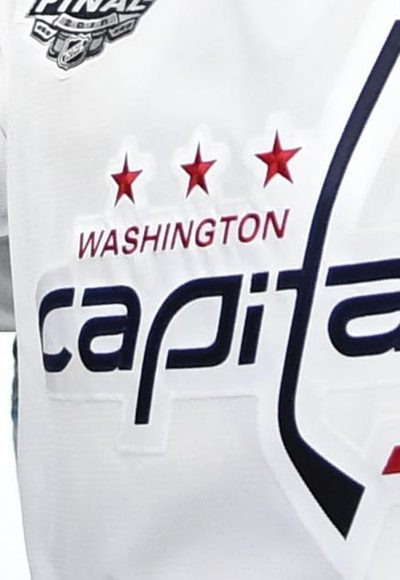 Caps: Leipsic Entgleisung