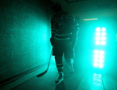 Leafs: 3 Nummer 1-Picks